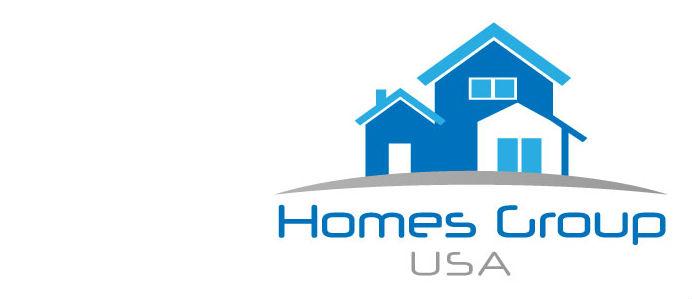 Homes Group USA