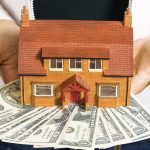 cash for homes new jersey